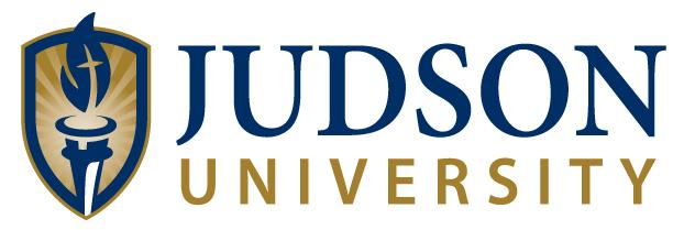 Judson Alumni